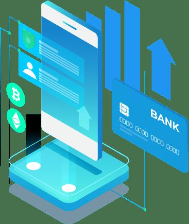 gehalt erzieher berlin tarif ist bitcoin profit sicher